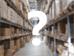 How is your warehouse performing