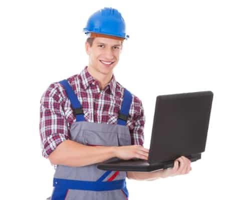 SAP Support Packages & Maintenance Plans