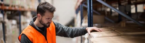 Self-service procurement solutions